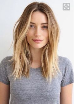 Image result for zoella hair 2017