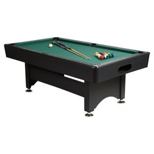 Buy Gamesson Harvard Pool Table at Argos.co.uk, visit Argos.co.uk to shop online for Pool tables, Pool tables £329.00