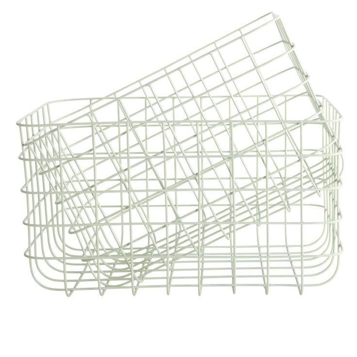 helles mint und retro charme hier sehen sie mal wieder klassisches design der skandinavischen living marke vom feinsten einfach - Einfache Dekoration Und Mobel Interview Mit David Geckeler