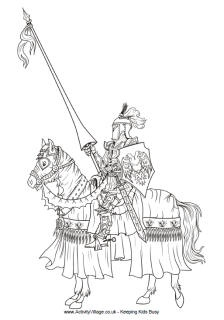 find this pin and more on historical coloring pages for kids by missginger54