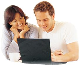Greatest online pay day loans are at ease. You may be submitting the application form from a collateralized relationship. Also, trust your personal as well as economic details shall be kept safe because just about all most effective payday loan lenders review tend to be legal and regulated organizations. Online pay day loans, according to your own state's legislation, are limited inside Apr in order to avoid a oncoming of unnecessary rates.