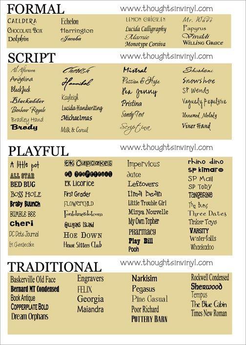 Script writer needed