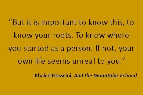 betrayal in khaled hossieni s the kite Khaled hosseini's the kite runner essay 747 words | 3 pages in the novel the kite runner, khaled hosseini tells a notable coming-of-age story portraying the actions.