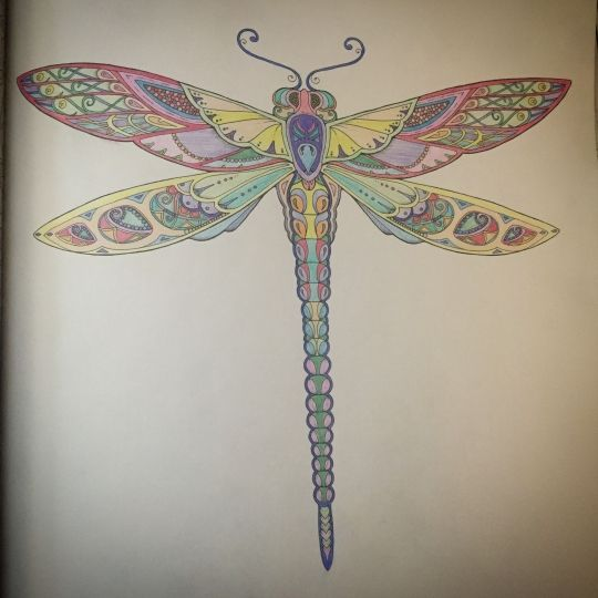 86 Best Adult Coloring Images On Pinterest