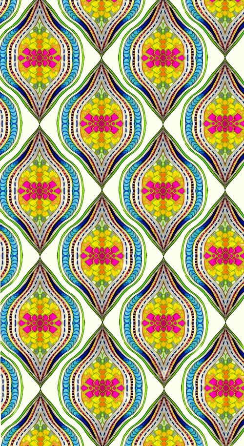 http://gypsypurpleloves.tumblr.com/post/11018174198