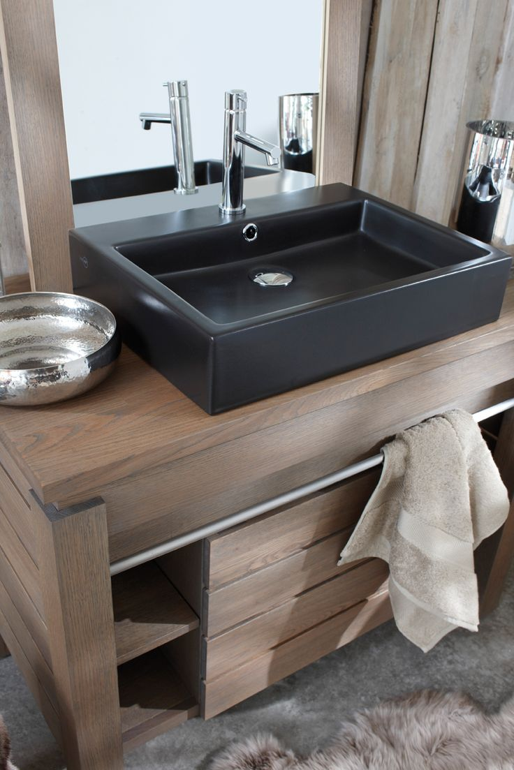 Teak Vanity Bathroom 17 Best Images About Line Art Teak Oak Bathroom Vanities