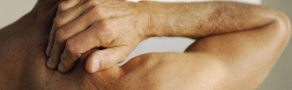 Meghúztam a hátam, mit csináljak? | Gerincjóga Klub - jóga és gyógytorna Budapesten