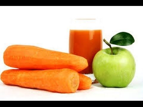 Top 10 Benefits of Carrots - Carrot Benefits