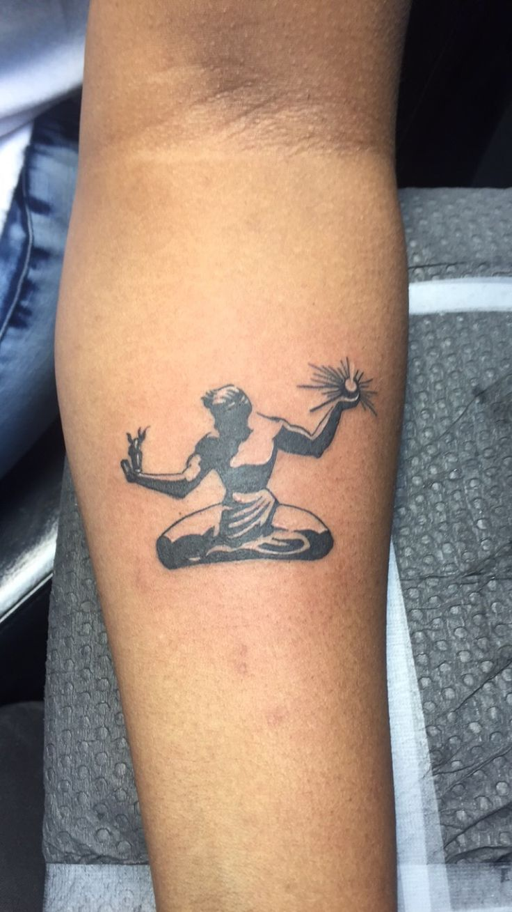 19 best tattoo ideas images on pinterest for Tattoos in detroit