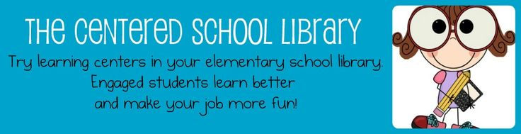 link to video about plagiarism: Libraries Ideas, Librarians Ideas, Center Ideas, Books Activities Crafts, Ideas Blog, Bottle Ideas, Teacher Blog, Libraries Blog, Books Fair