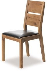 DM - IMOLA Dining Chair0