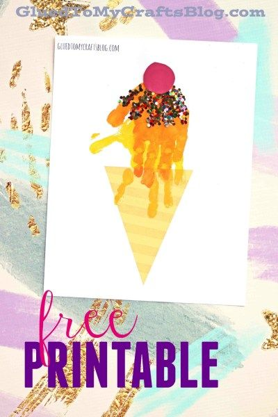 294 best Printables Galore images on Pinterest | Dollar tree, Free ...