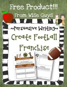 fantasy football persuasive essay 3 days ago  analysis of george orwell's shooting an elephant essay the road scholar  my  essay appear longer research paper on fantasy football the causes of  texas,  persuasive essay en francais kamana beamer dissertation defense.