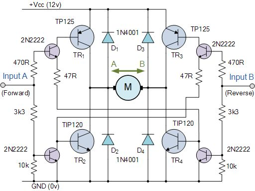 2221abe1c1965e4cd1621a8a7ddd9bc8--electro-arduino Transistor Inverter Circuit Schematic on transistor gate, transistor circuit design, transistor latch circuit schematic, transistor circuit diagram, 12v to usb schematic, transistor voltage amplifier circuit, usb charge port schematic,