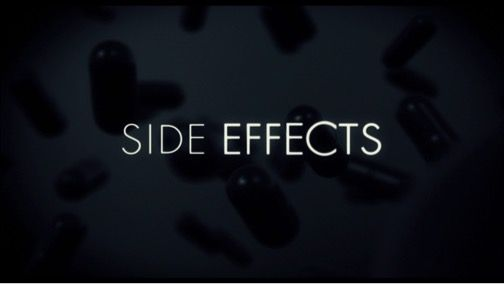 All drugs have side effects. How do you find out what they are?