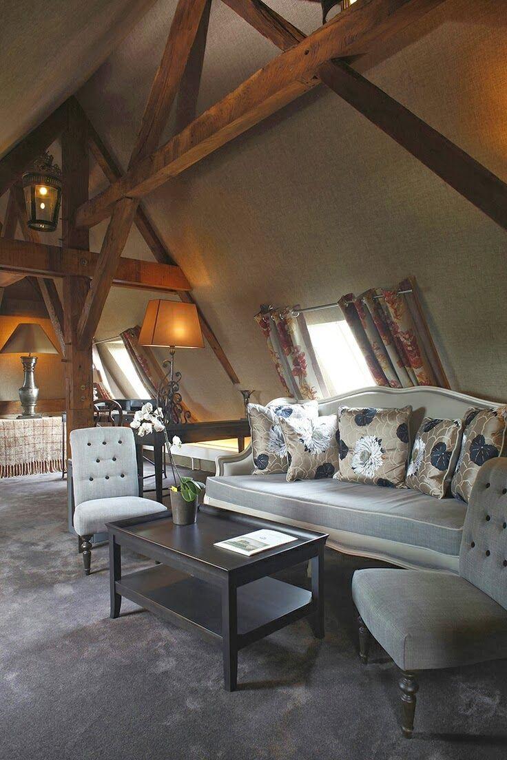 35 best Interiors ©Mis en Demeure images on Pinterest