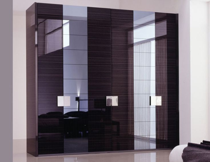 ... Modern Furniture Wardrobe