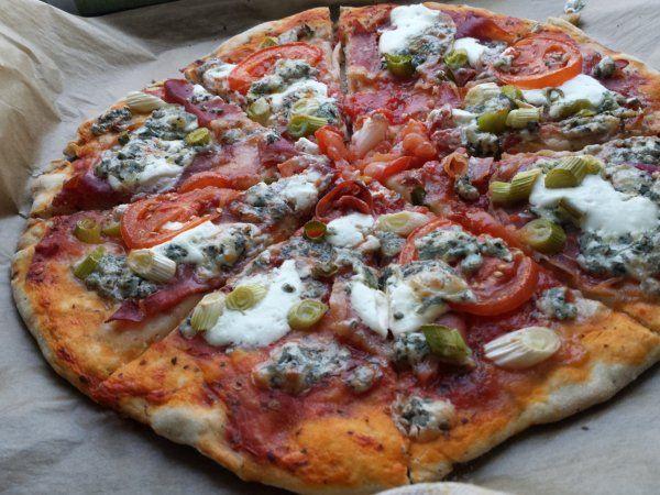 pizza_gastrobertollini_