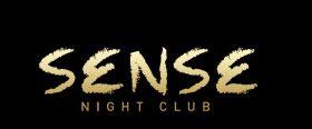 Sense Nightclub