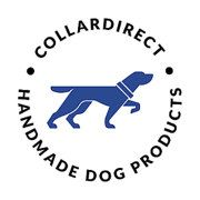 Handmade Dog Collars Harness Leashes & Dog Muzzles by CollarDirect