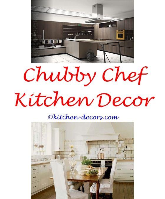 Popular Purple Kitchen Decor Buy Cheap Purple Kitchen