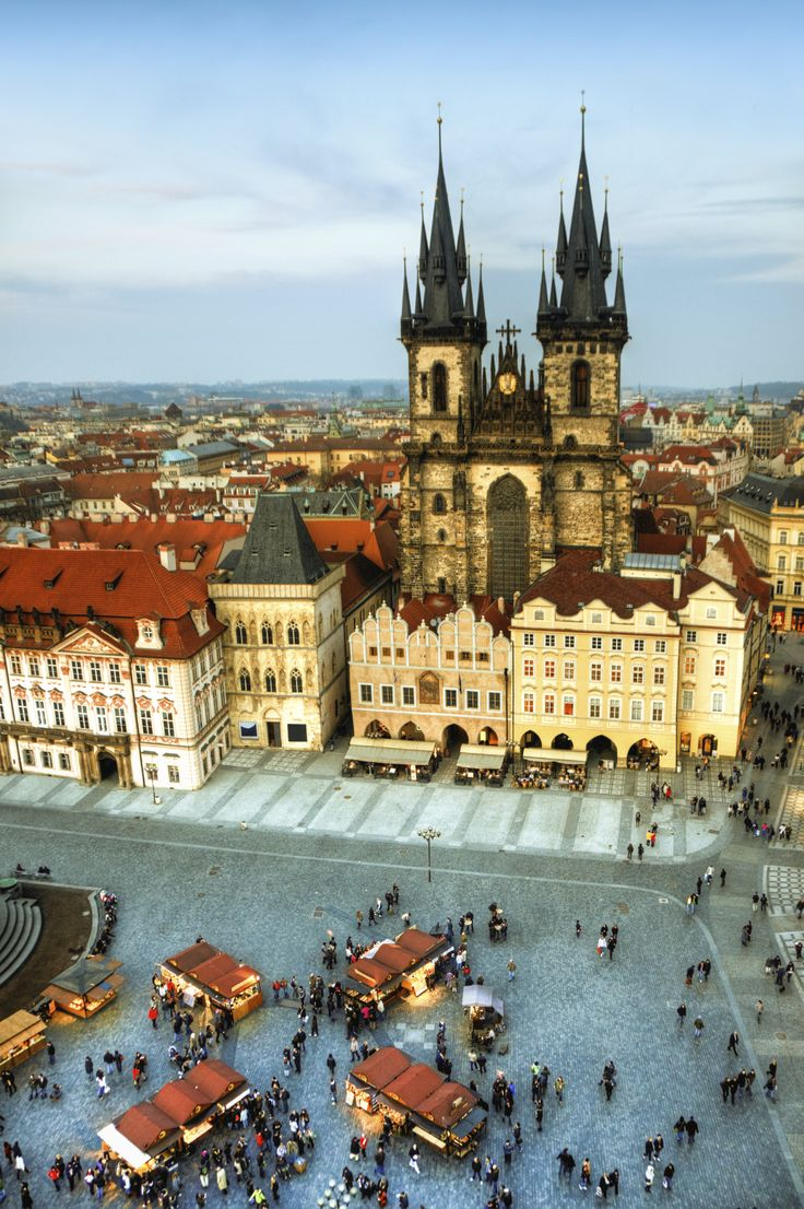 17 best images about europe s best architecture on for Hotel reservation in prague