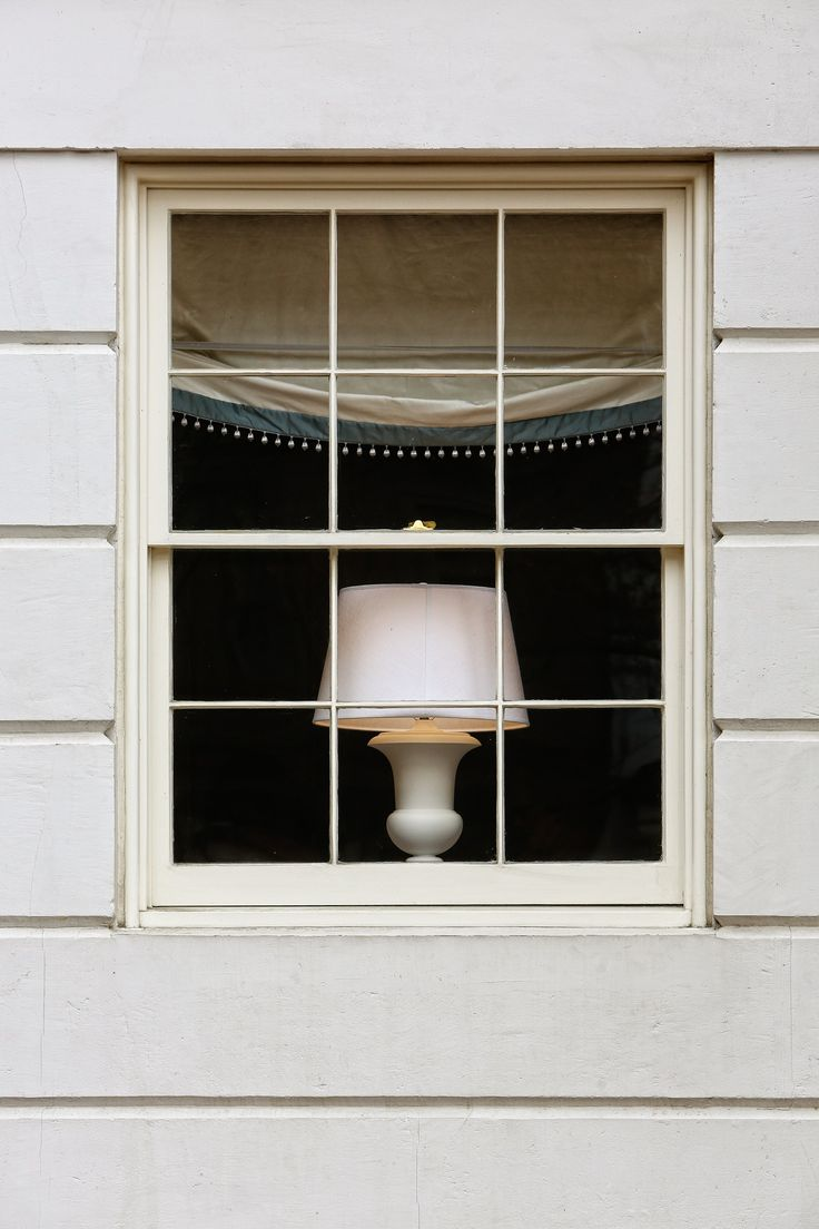 10 best Creative Washington DC images on Pinterest   Washington dc ...