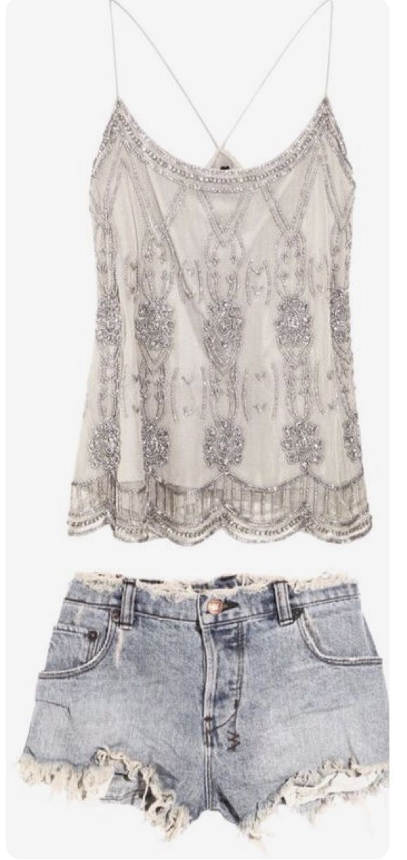 WOW! SPRING 2017 STITCH FIX OUTFIT AND STYLE TRENDS. Sign up for Stitch Fix it's so easy! Just click pic to get started! Ad this pin to your Stitch Fix style board! #Sponsored