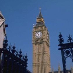 England, UK: Tories Remind Rebels That Marriage Equality Was An Election promise