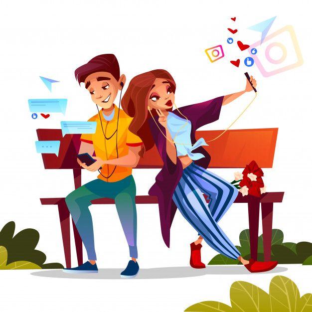 Christian neuvoja teini dating