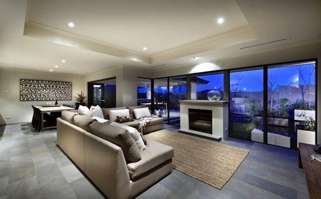 Floor Tiles Perth | Odin CeramicsOdin Ceramics