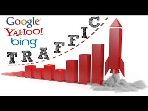 SEO Cumbria: Thinkcore is a search engine dominating company that provides first page domination through with search engine marketing.