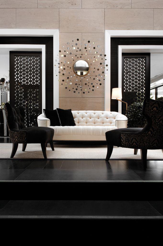 65 best Raumteiler \ Trenner images on Pinterest Panel room - innovative raumteiler system