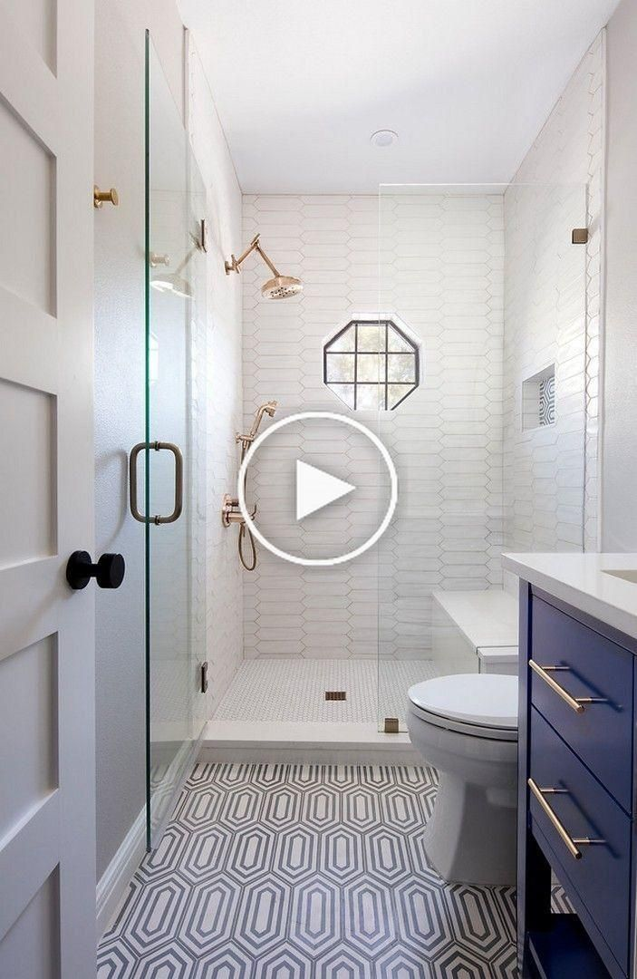 61 low cost bathroom remodeling ideas very beautiful 16 # ...
