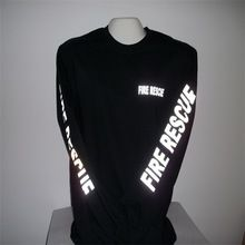 TSYK1076 Long Customize 3M Reflective Style Short Sleeve T Shirt For Men best buy follow this link http://shopingayo.space