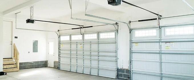 Mega Garage Door Gate Garage Door Repair Door Repair Garage Doors