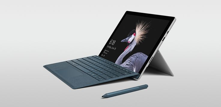 Learn about Microsoft's Surface Pro gets LTE Advanced option this December http://ift.tt/2ihSdg1 on www.Service.fit - Specialised Service Consultants.