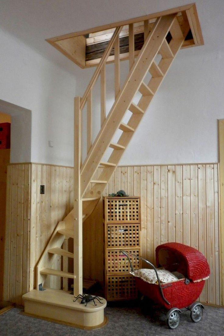 Great Basement Ideas | Basement Renovation Ideas For Small ...
