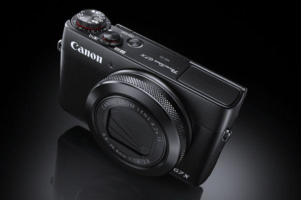 4ee246d1b26520 22 best Canon PowerShot images on Pinterest   Canon powershot ...