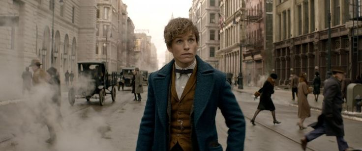 Fantastic Beasts 2 has begun filming; details revealed   The sequel to the Fantastic Beasts and Where to Find Them have begun filming in the UK at the Warner Bros. Studios Leavesden outside of London where the Harry Potter films were shot. The yet-to-be-titled filmsees the return of Newt Scamander (Eddie Redmayne) as he helps Dumbledore (Jude Law) battle againstGrindelwald (Johnny Depp).  Warner Bros. have released some details on the sequel Grindelwald has made a dramatic escape and has…
