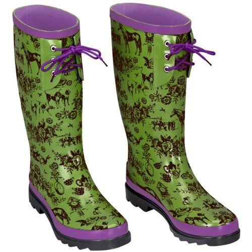 1000 images about damen gummistiefel on pinterest crocs products and boots women. Black Bedroom Furniture Sets. Home Design Ideas