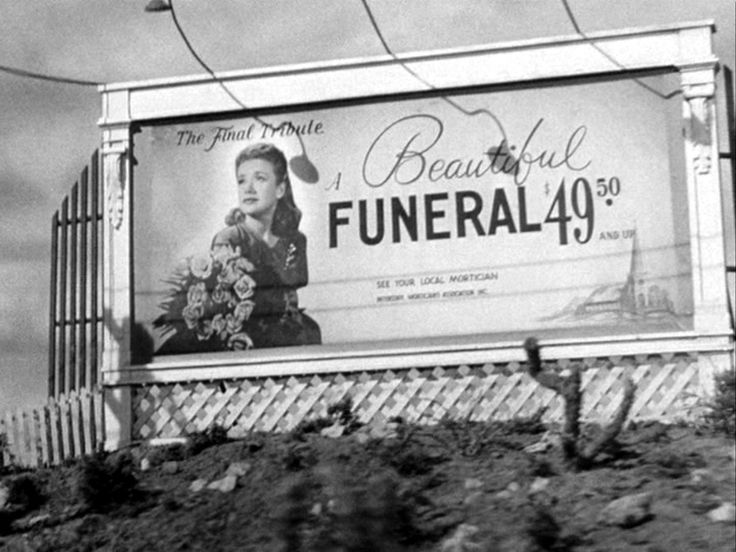 Beautiful funeral.  #funeral #humor -Heritage Funeral Homes, Crematory and Memorial Parks, Arizona