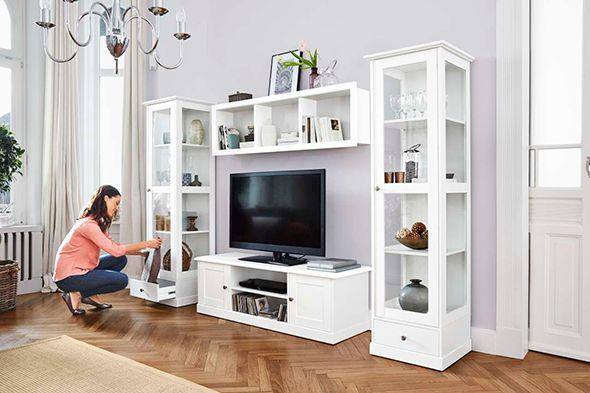 Jak dbać o meble? Zobacz na http://radoscodkrywania.tchibo.pl/wiosenne-porzadki-jak-dbac-o-meble #wiosenneporządki #porządki #wiosna #home #interior #design
