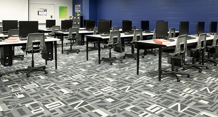 Classroom Design Theory ~ Best images about classroom design on pinterest home