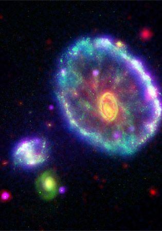 Photograph courtesy NASA/JPL-Caltech