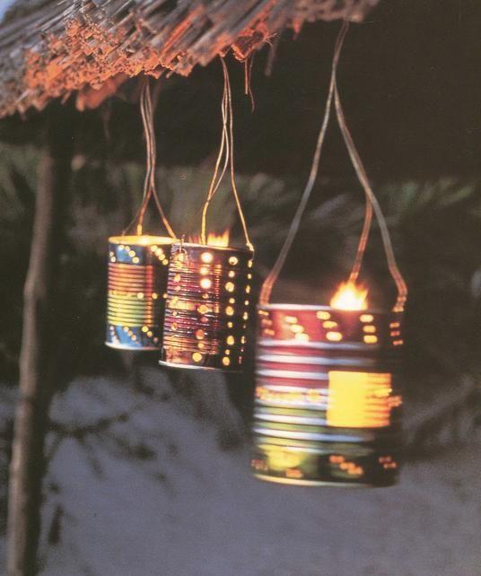 1000 Ideas About Patio Lanterns On Pinterest Patio