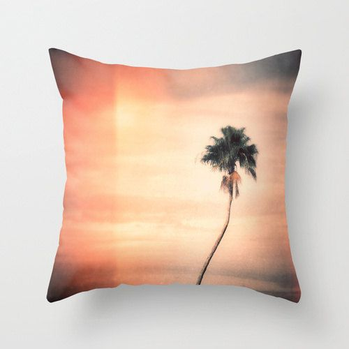 Palm Beach Style Pillows : 17 Best images about Amazing Decorative Pillows on Pinterest Cozumel mexico, Beach pillow and ...