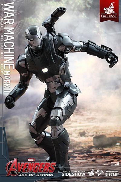 25+ best ideas about War machine on Pinterest | Iron man 3 toys ...