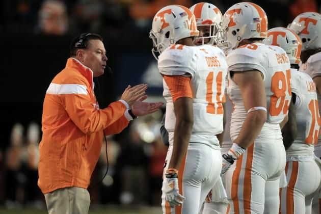Tennessee Football: Burning Questions Ahead of the TaxSlayer Bowl --- http://www.localmemphis.com/story/d/story/iowa-and-tennessee-mix-it-up-in-taxslayer-bowl/40714/16ElRImfe0SpvylATb9HSQ