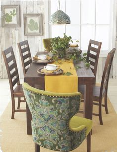 Contemporary Dining Room Furniture Sets top 25+ best dining room furniture sets ideas on pinterest